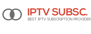 iptv-subscription-logo-beta.png